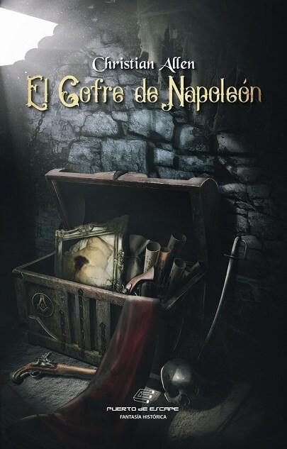 El cofre de Napoleón