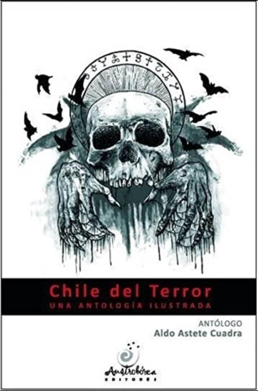 Chile del Terror 1