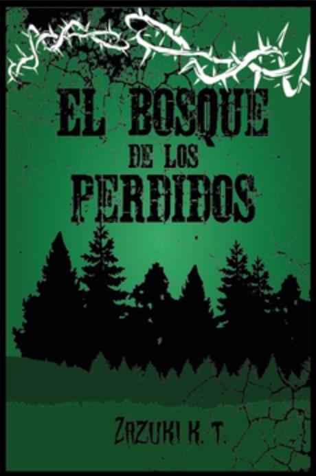 El bosque de los perdidos