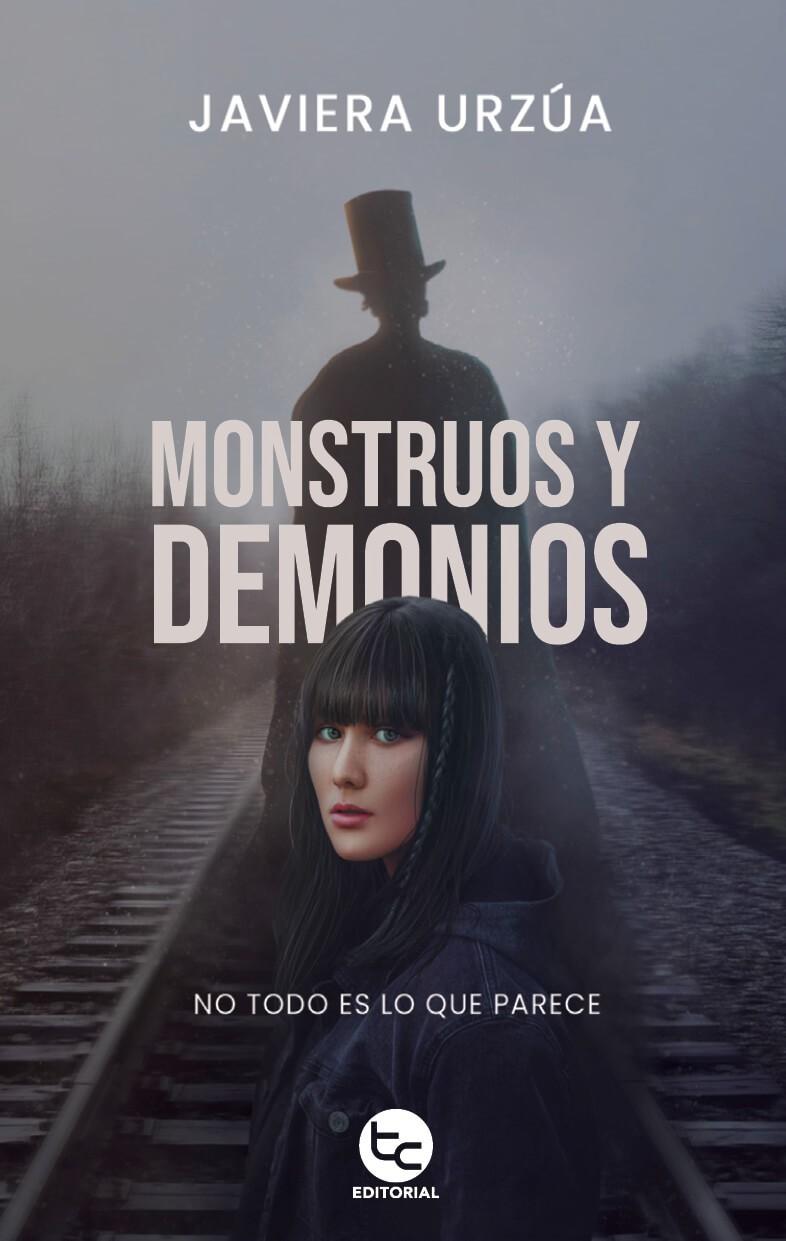 Monstruos y Demonios