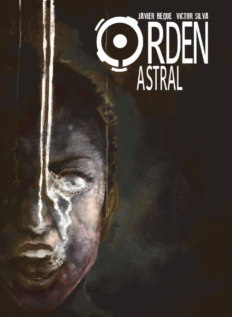 Orden Astral