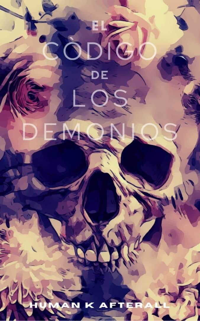 El código de los demonios