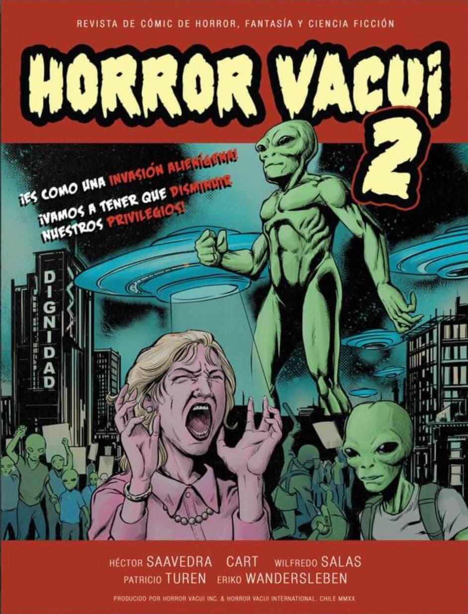 horror vacui 2